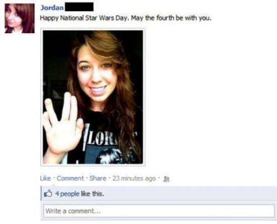 Facebook-Fails-and-Wins-019