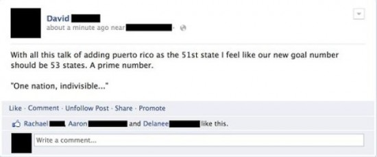 Facebook-Fails-and-Wins-020