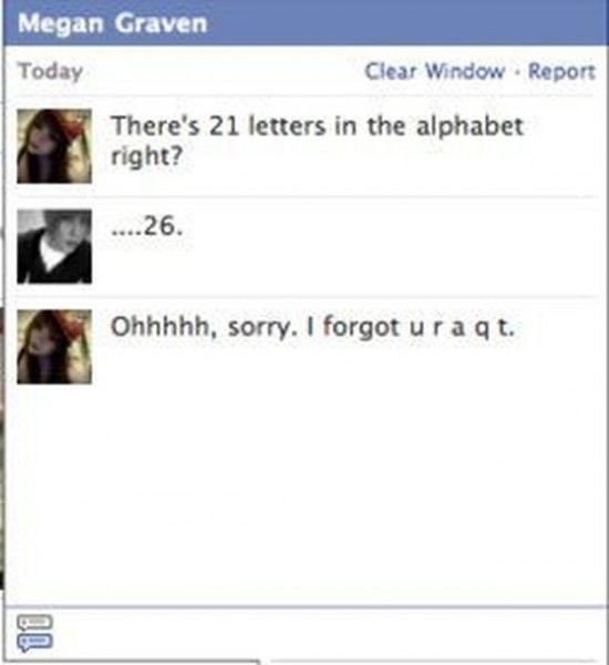 Facebook-Fails-and-Wins-024