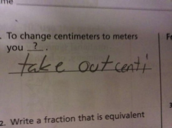 Hilarious-Test-Answers-from-Students-017