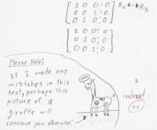 Hilarious-Test-Answers-from-Students-025