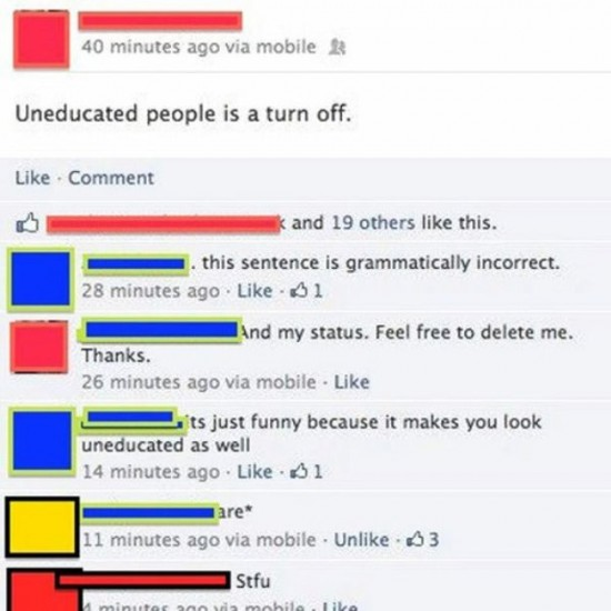 Think-Before-Posting-on-Facebook-019