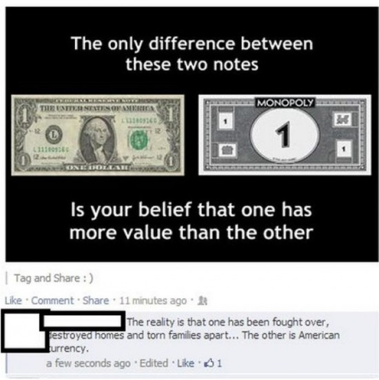 Think-Before-Posting-on-Facebook-024