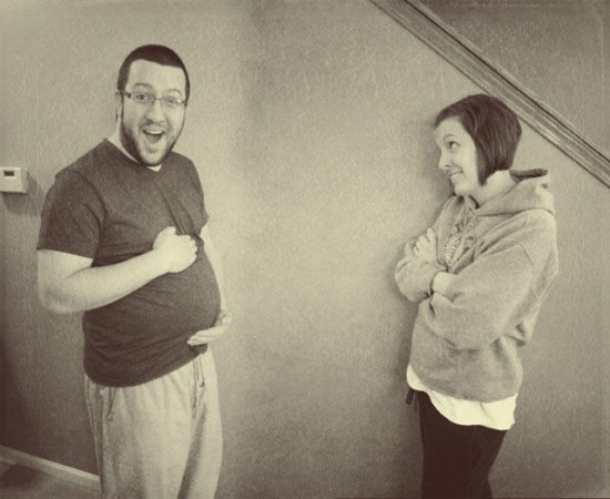 Totally-Embarrassing-Pregnancy-Announcements-006