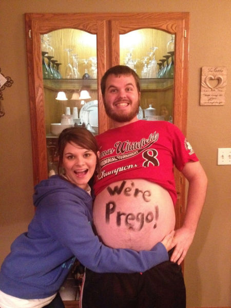 Totally-Embarrassing-Pregnancy-Announcements-007