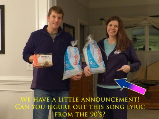 Totally-Embarrassing-Pregnancy-Announcements-009