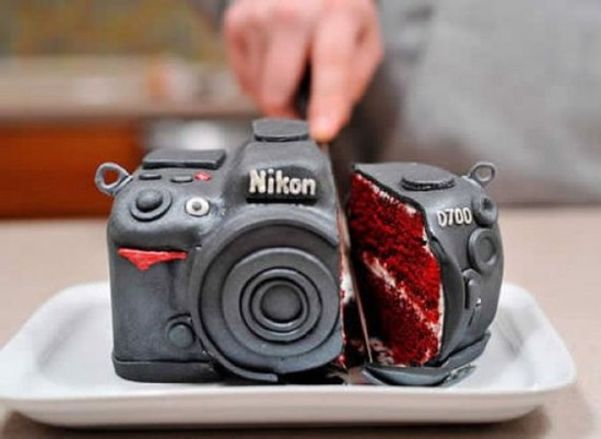Amazing-Party-Cakes-That-Have-Wow-Factor-001
