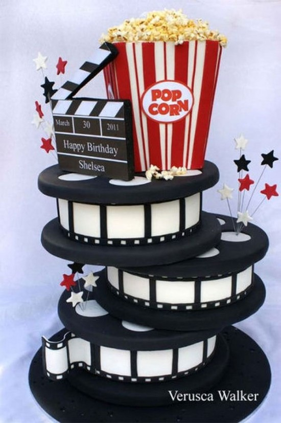 Amazing-Party-Cakes-That-Have-Wow-Factor-005