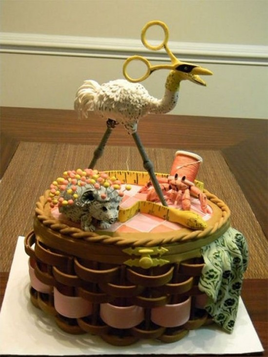 Amazing-Party-Cakes-That-Have-Wow-Factor-006