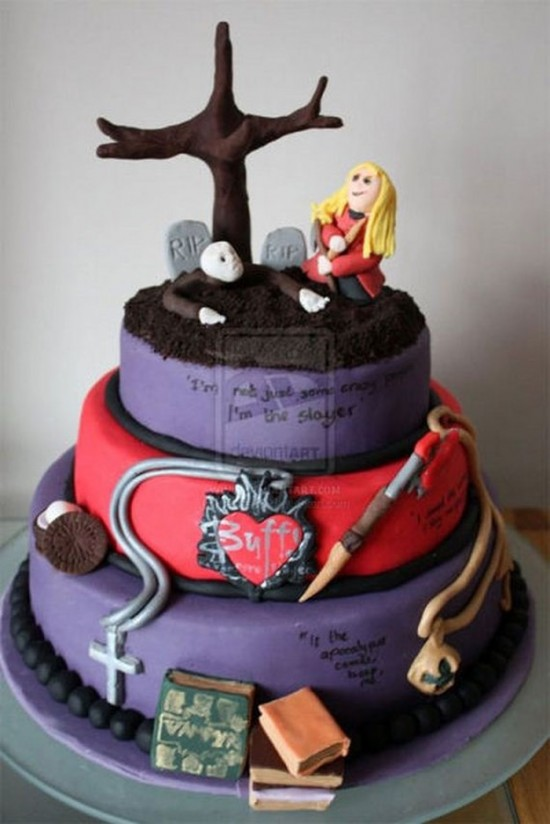 Amazing-Party-Cakes-That-Have-Wow-Factor-008