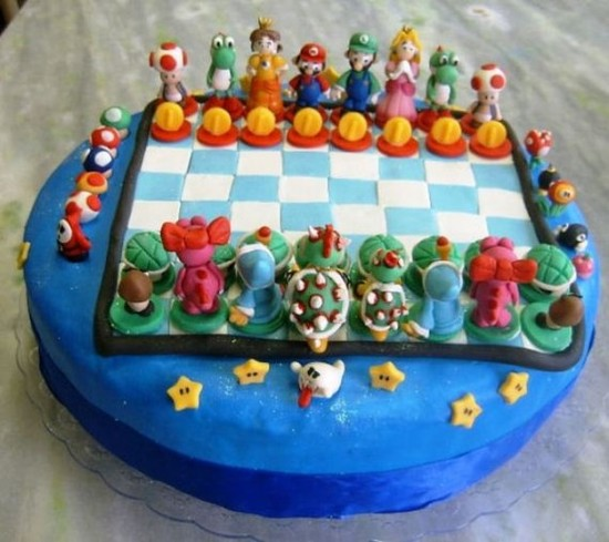 Amazing-Party-Cakes-That-Have-Wow-Factor-011