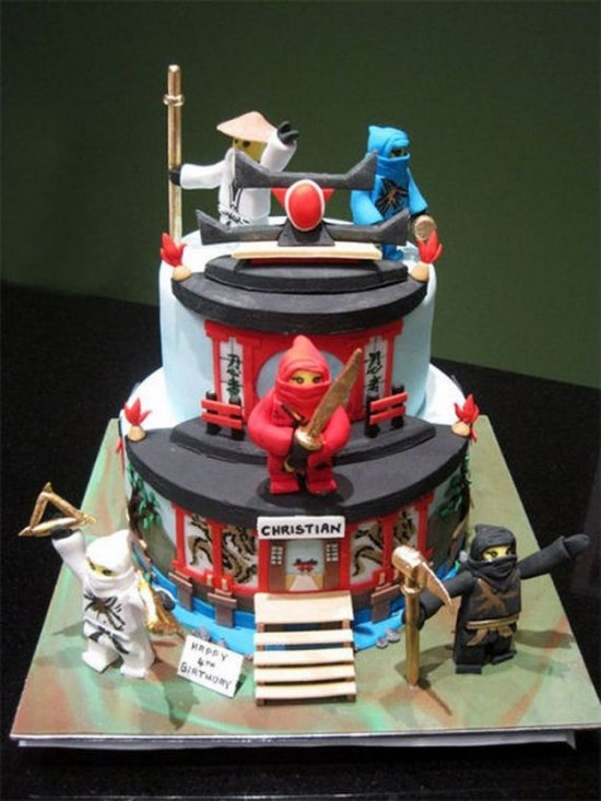 Amazing-Party-Cakes-That-Have-Wow-Factor-012
