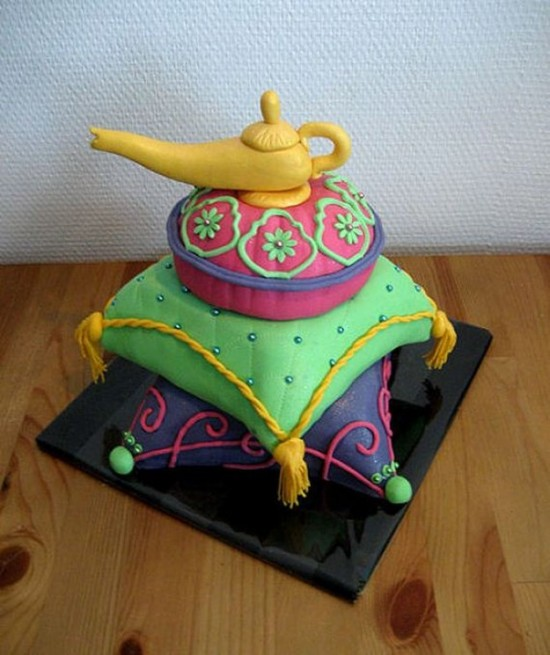 Amazing-Party-Cakes-That-Have-Wow-Factor-013