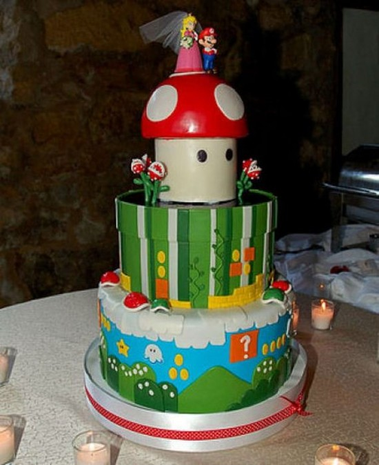 Amazing-Party-Cakes-That-Have-Wow-Factor-014