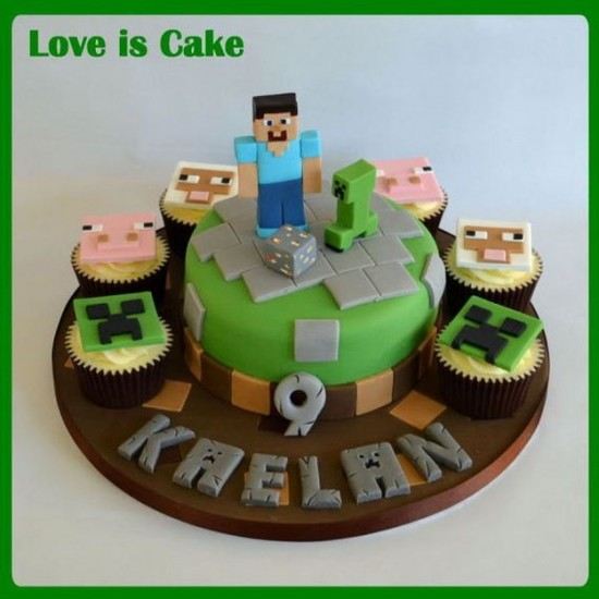 Amazing-Party-Cakes-That-Have-Wow-Factor-016