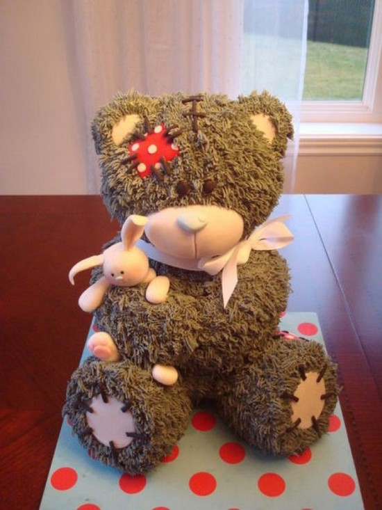 Amazing-Party-Cakes-That-Have-Wow-Factor-017