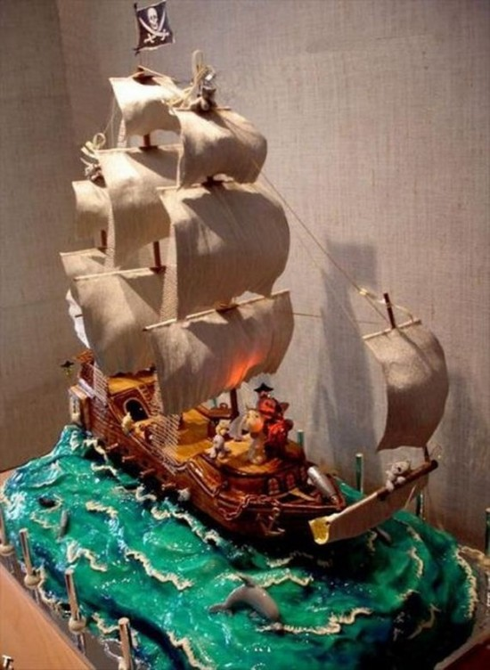 Amazing-Party-Cakes-That-Have-Wow-Factor-021
