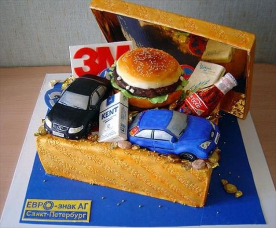 Amazing-Party-Cakes-That-Have-Wow-Factor-023