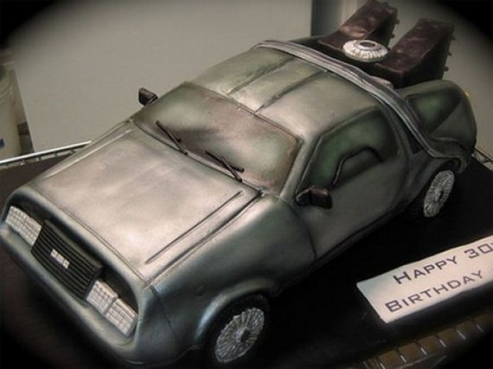 Amazing-Party-Cakes-That-Have-Wow-Factor-028