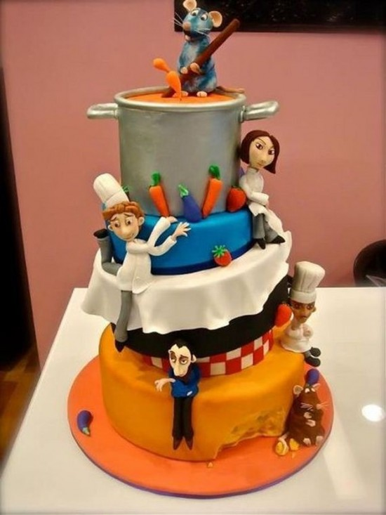Amazing-Party-Cakes-That-Have-Wow-Factor-030