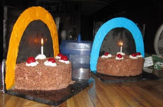 Amazing-Party-Cakes-That-Have-Wow-Factor-032