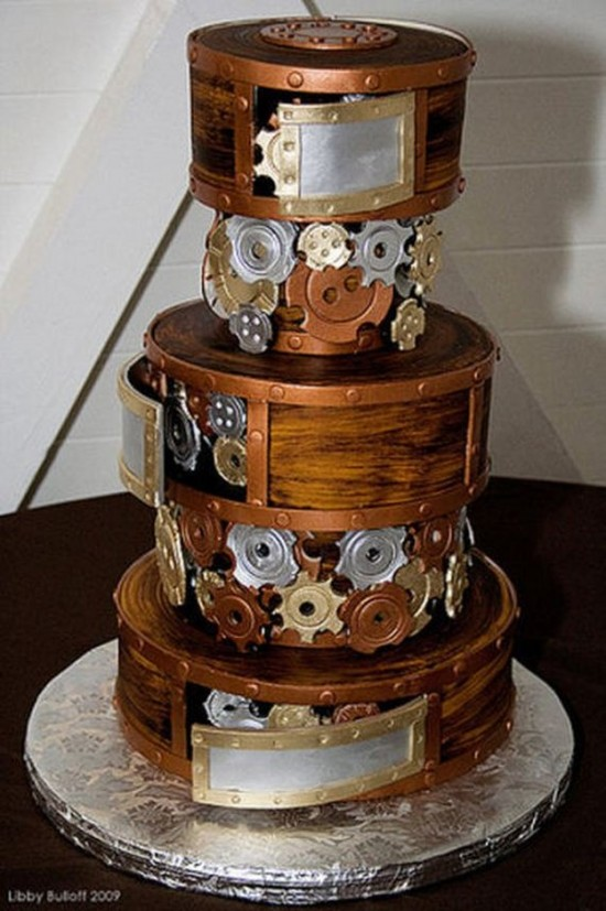 Amazing-Party-Cakes-That-Have-Wow-Factor-033