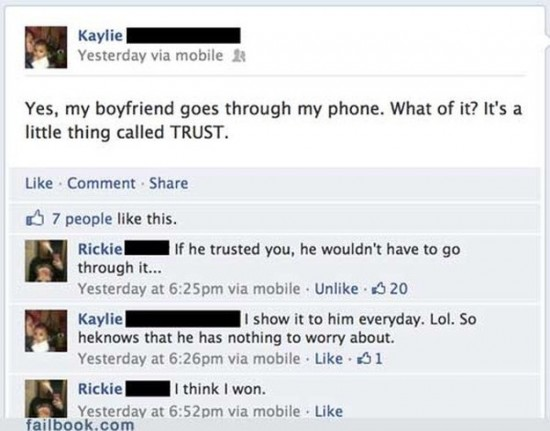 Annoying-Couples-On-Facebook-002