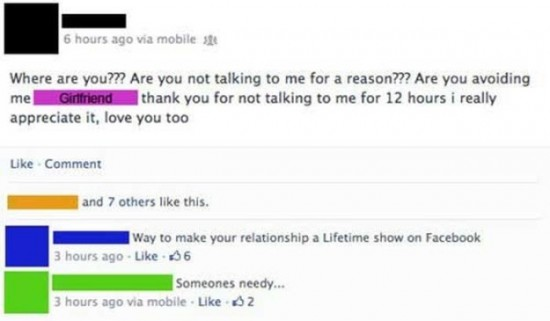 Annoying-Couples-On-Facebook-003