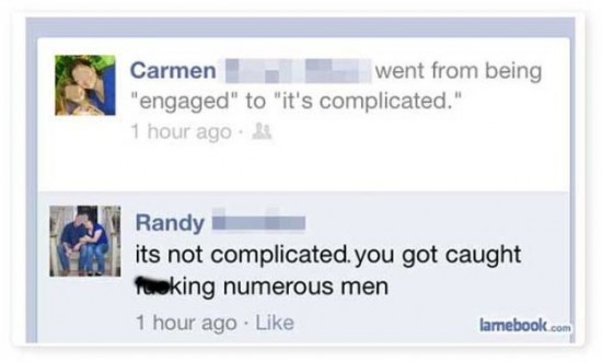 Annoying-Couples-On-Facebook-012