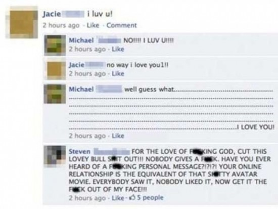 Annoying-Couples-On-Facebook-014