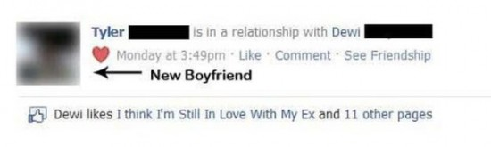 Annoying-Couples-On-Facebook-015