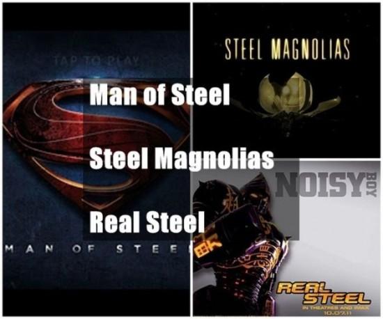 Confusing-Similar-Movie-Titles-001