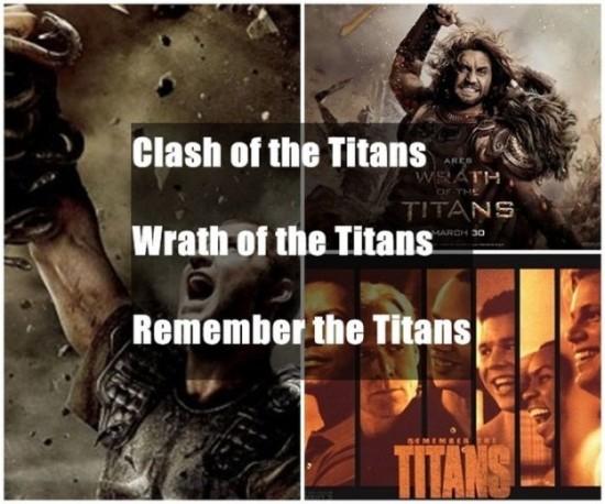 Confusing-Similar-Movie-Titles-002