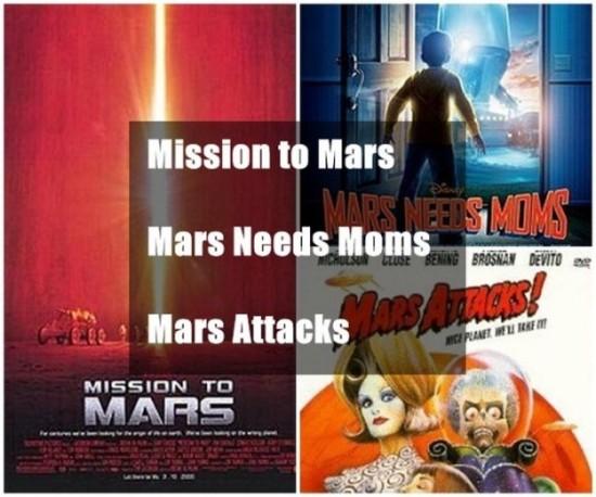 Confusing-Similar-Movie-Titles-003