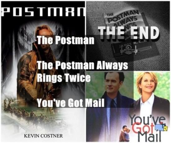 Confusing-Similar-Movie-Titles-005