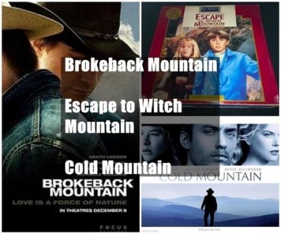Confusing-Similar-Movie-Titles-006