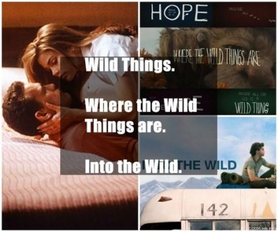 Confusing-Similar-Movie-Titles-007