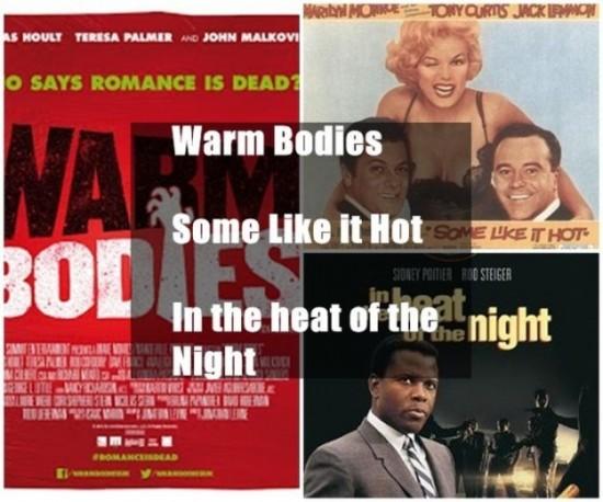 Confusing-Similar-Movie-Titles-009
