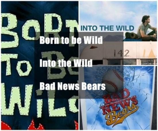 Confusing-Similar-Movie-Titles-011