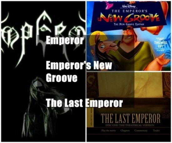 Confusing-Similar-Movie-Titles-012