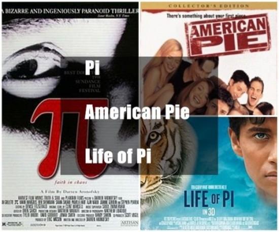 Confusing-Similar-Movie-Titles-014