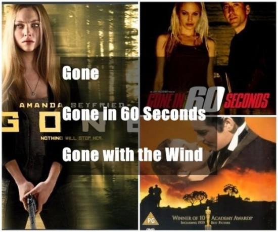 Confusing-Similar-Movie-Titles-017