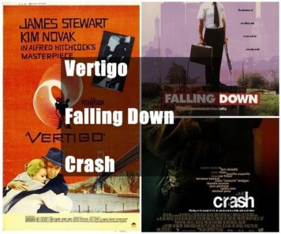 Confusing-Similar-Movie-Titles-018