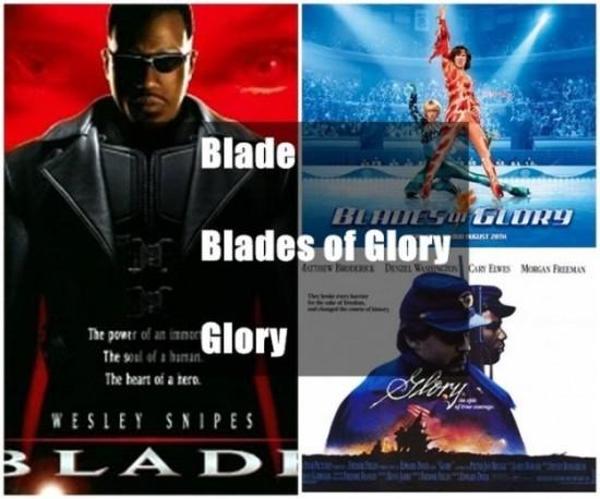 Confusing-Similar-Movie-Titles-019