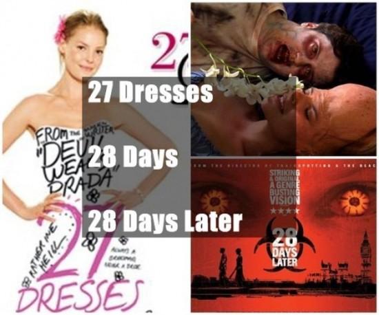 Confusing-Similar-Movie-Titles-020