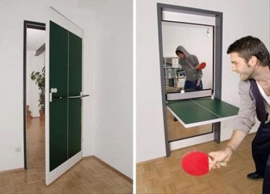 Cool-Stuff-for-Your-Man-Cave-007
