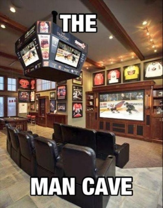 Cool-Stuff-for-Your-Man-Cave-025