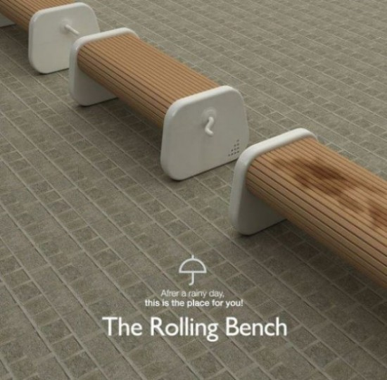 Cool-and-Creative-City-Benches-003
