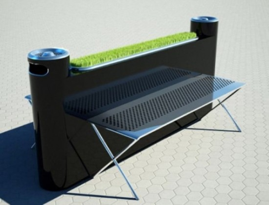 Cool-and-Creative-City-Benches-012