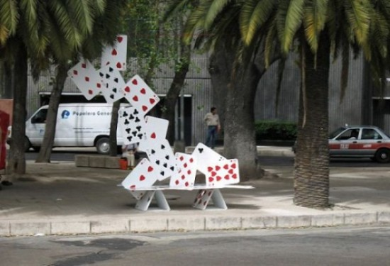 Cool-and-Creative-City-Benches-017